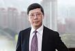 王建安教授:心脏瓣膜病介入治疗,这些进展你需要了解