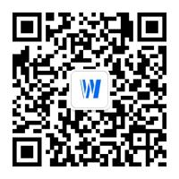 武昊微信公众号_副本11.png