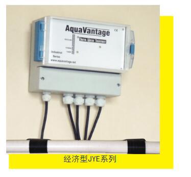 电子阻垢设备,电子除垢杀菌除藻设备,电磁阻垢设备厂家