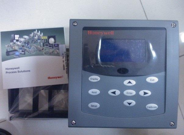 现货Honeywell霍尼韦尔双通道分析仪UDA2182-CC1-CC2-NN-N-0000-EE