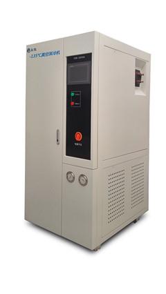水汽捕集器真空镀膜制冷设备ZK-1100D16