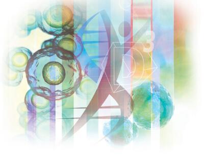 D³ FastPoint L-DFA Respiratory Virus Identification Kit