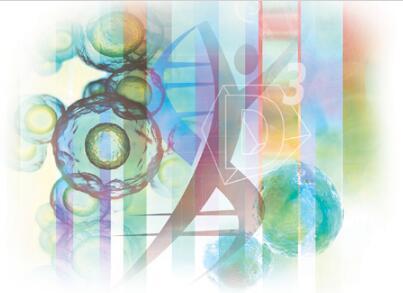 D³ FastPoint L-DFA Respiratory Virus Start-up Kit