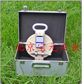 北京电测水位计、井深水位计
