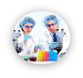 氧化型谷胱甘肽(GSSG)含量测试盒