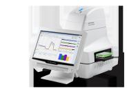 安捷伦Seahorse细胞分析仪 XFe24