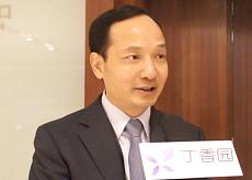 马长生教授谈房颤合并冠心病治疗策略