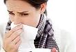 ESC 2015:急性下呼吸道感染与冠脉疾病的关系