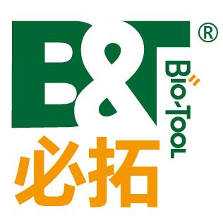 88必发_纳米88必发com偶联基质亲和层析介质开发及纯化服务