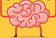 神经影像基本功:解读脑脊髓血管解剖及造影