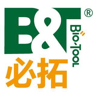 88必发娱乐官网_重组蛋白纯化服务,88必发com纯化服务