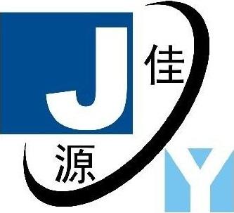 JY-I北京分子杂交仪