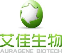 湖南艾佳生物科技股份有限公司