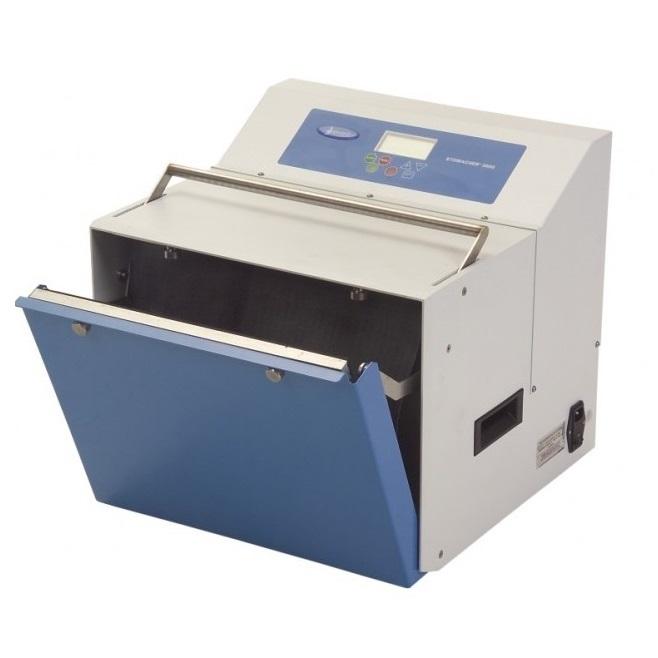 英国Seward Stomacher® 3500 拍打式均质器