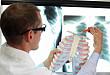 肺超声 B 线监测急性左心衰患者治疗疗效