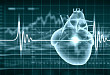 慢阻肺与心血管疾病风险无统计学相关性