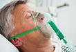 主任提问:COPD 患者吸氧氧流量不超过 2 L/min?