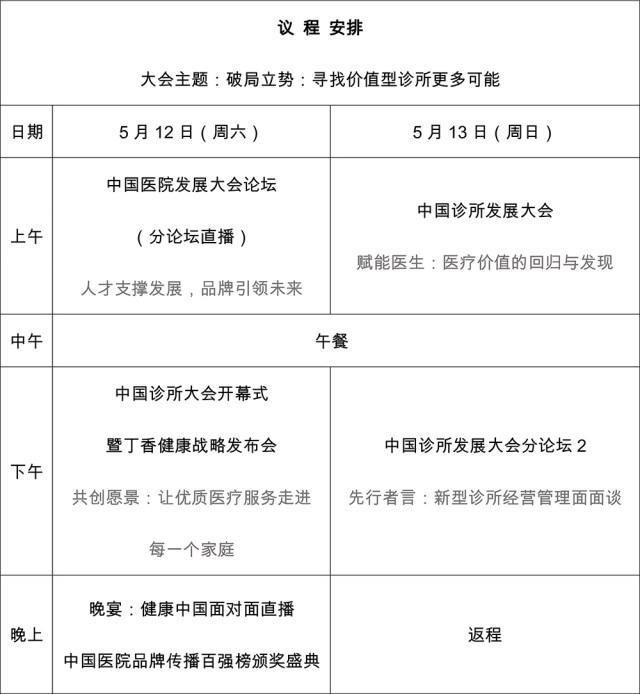 2018 中国诊所发展大会-网页资料-3.jpg