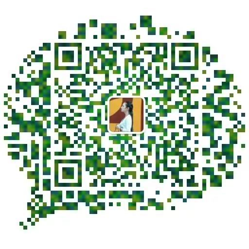 微信图片_20180316140047.jpg