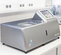 BioLector 微型生物反应器