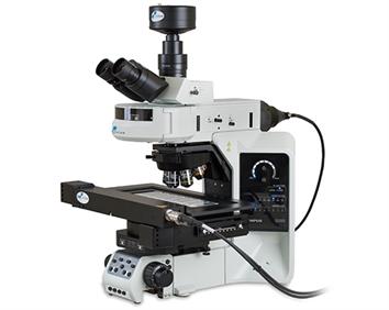 CytoSorter® CTC自动扫描系统
