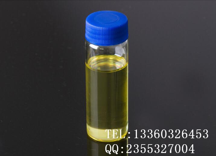 西林瓶5ml