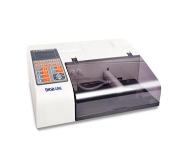 【官方授权】BIOBASE-MW9622洗板机