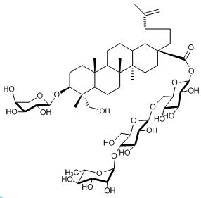 7,8-二羟基香豆素自制对照品厂价