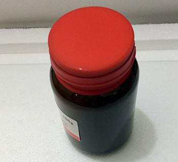CAS:136565-73-6|知母皂苷E