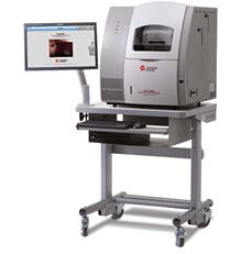 CESI8000毛细管电泳质谱联用系统CE/MS