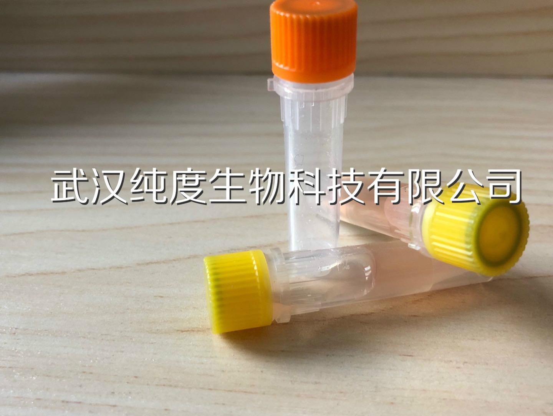 抗T2(T2毒素)单抗