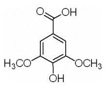 甜菊苷含测标准品HPLC≥98%
