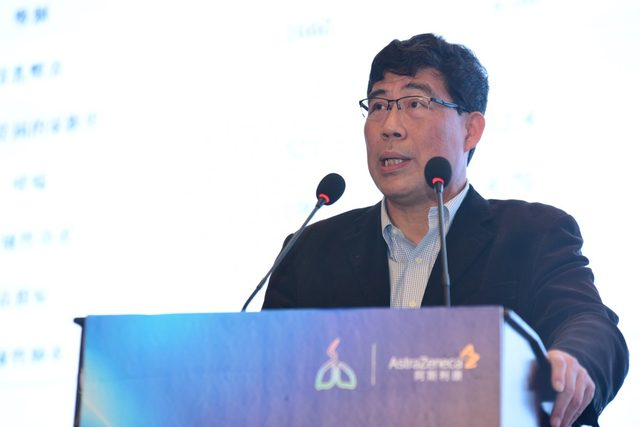 林江涛教授.png