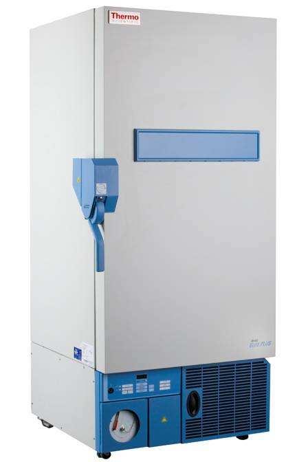 【授权】Thermo超低温冰箱售后维修
