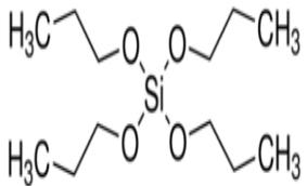 5-磺酰氨基-1-甲基-4-乙氧羰基吡唑化学试剂