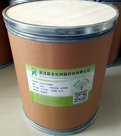 润滑剂、防玻纤外漏剂