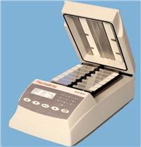 美国雅培Thermobrite原位杂交仪-S500-24