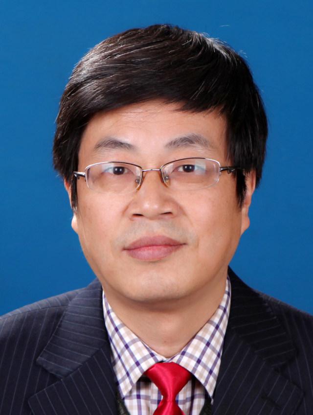 吴正东.JPG