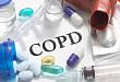 专家评述:支扩剂和/或抗炎 稳定期慢阻肺用药应如何选择?