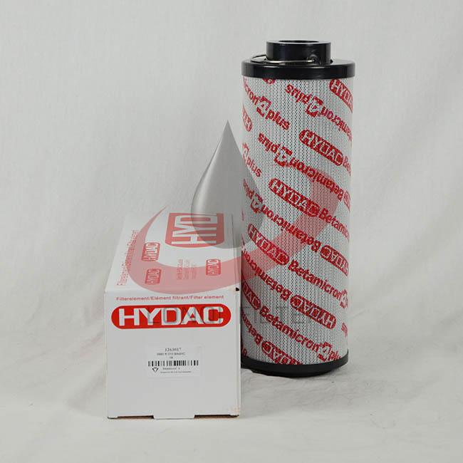 21FH1330-60.51-50油滤芯