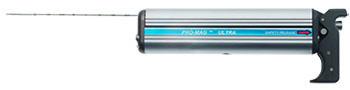 美国MD安捷泰全自动活检枪Pro-Mag Ultra