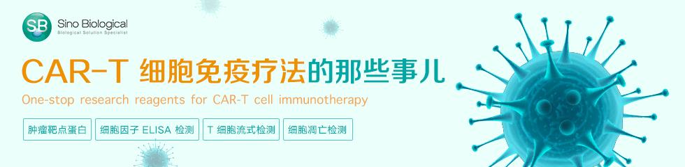义翘神州:CAR-T 细胞免疫疗法的那些事儿