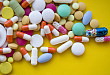 2018 年欧洲抗心律失常药物使用共识