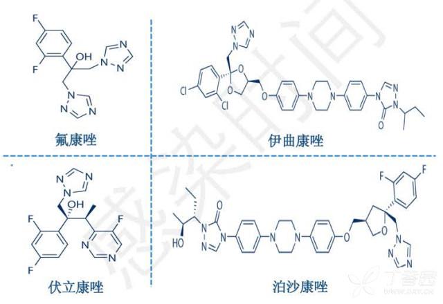 真菌药物学习笔记的副本(1)_页面_09.jpg