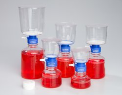 Nalgene™ Rapid-Flow™ 带 PES 滤膜的无菌一次性过滤装置