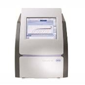 实时荧光定量PCR(realtime PCR)