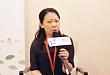 王含教授专访:帕金森病脑起搏器手术治疗要点