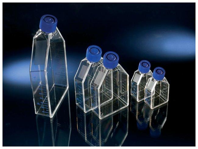 Nunc™ EasYFlasks™ 细胞培养瓶