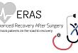 ERAS 实践之旅——经典手术纵深谈