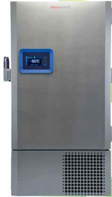 88必发娱乐官网_Thermo Scientific TSX 系列变频超低温冰箱